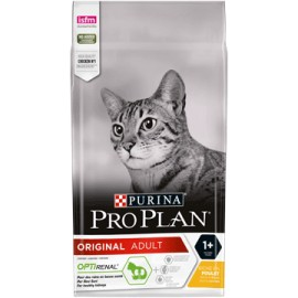 PRO PLAN ORIGINAL ADULT OPTIRENAL