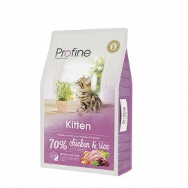 PROFINE CAT KITTEN