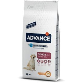 ADVANCE ADULT MAXI SENIOR CHICKEN & RICE