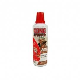 KONG STUFF'N LIVER EASY TREAT 225 GR.